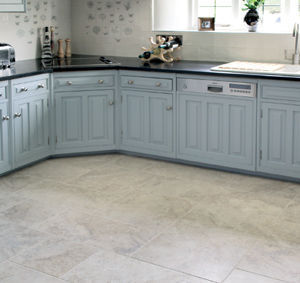 Marlborough Tiles - kalesi - Floor Tile