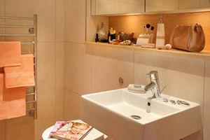 R.b. Farquhar Manufacturing -  - Bathroom