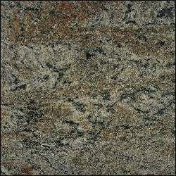 Pisani - verde tropical - Marble Panel