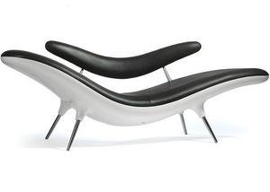 Peter Harvey (london) - smile - Lounge Chair