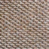 Heckmondwike -  - Fitted Carpet