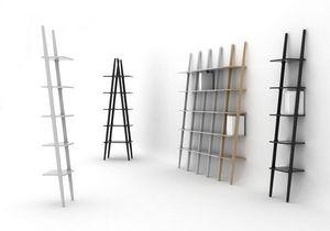 Michael BIHAIN - libri - Shelf