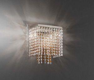 Voltolina - rainbow - Wall Lamp