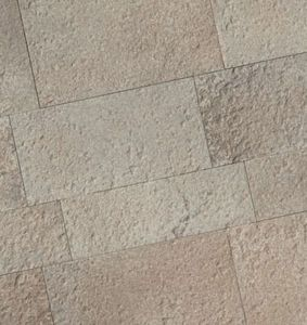 Cotto D'Este -  - Outdoor Paving Stone