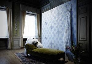 Swarovski - feather palace - Wallpaper