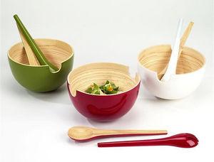 Bisetti -  - Salad Bowl