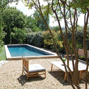 PISCINE PLAGE -  - Ideas: Hotel Pools