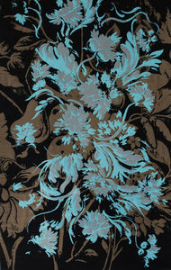 NEOLICE - les oeillets e1 - Modern Tapestry