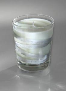 EAU DE COUVENT -  - Scented Candle