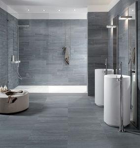 Keope - percorsi extra - Ceramic Tile