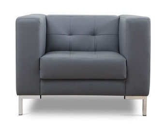 Miliboo - lincoln fauteuil - Armchair