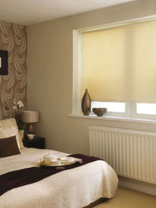 DECO SHUTTERS -  - Rolling Blind