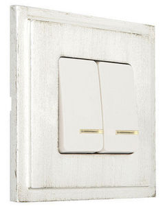 FEDE - provence collection madrid - Light Switch