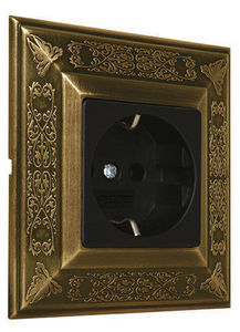 FEDE - granada collection - Light Switch