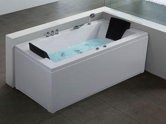 BELIANI - varadero gauche - Whirlpool Bath