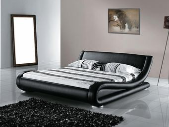 BELIANI - avignon - Double Bed