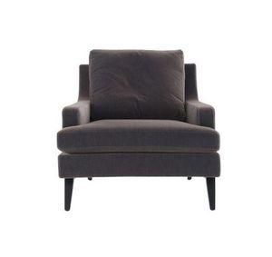 Cinna - belem - Armchair
