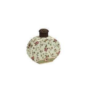 Adele Carey -  - Decorative Bottle
