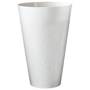Raynaud - mineral - Flower Vase