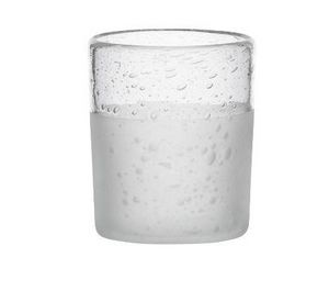 La Rochere - givre - Whisky Glass