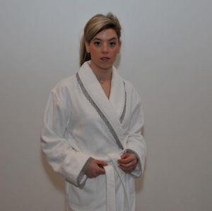 L'ART DU COTON -  - Lace Braid