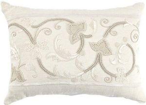 CALLISTO HOME -  - Pillow Case