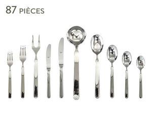 MEPRA -  - Cutlery Set