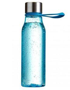 VINGA OF SWEDEN -  - Flask