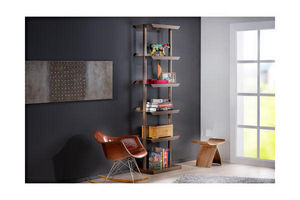 Chameleon-decor - terra - Shelf