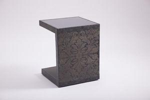 Estetik Decor -  - Side Table