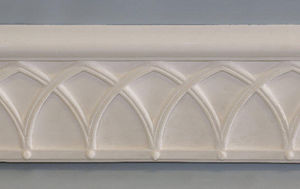 London Plastercraft -  - Cornice