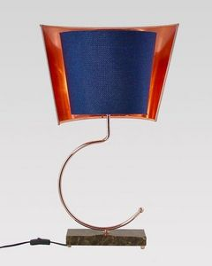 MATLIGHT Milano - benedict - Table Lamp