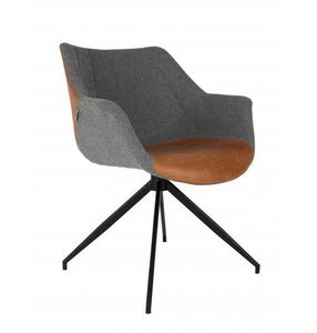 Mathi Design - doulton - Office Armchair