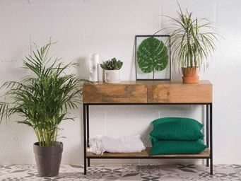 Miliboo - ypster - Console Table
