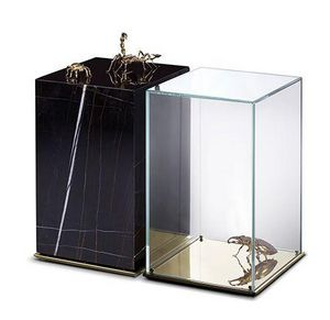 BOCA DO LOBO - metamorphosis - Side Table