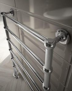 HEATING DESIGN - HOC   - empire-- - Towel Dryer