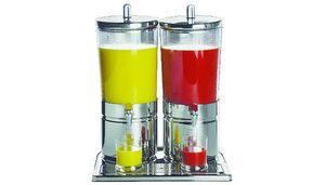 Stellinox -  - Fruit Juice Fountain