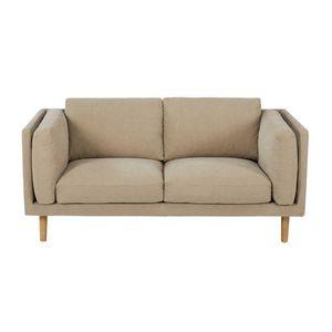 Maisons du monde - harpe - 3 Seater Sofa