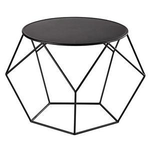 MAISONS DU MONDE - pris - Side Table