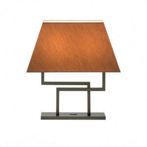 RIVIERA CBAY - bizet - Table Lamp