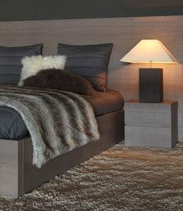 Ph Collection - lago-- - Bedside Table
