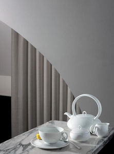 Raynaud - lunes - Tea Service