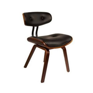 Mathi Design - chaise design charles - Chair