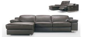 Canapé Show - amos - Adjustable Sofa