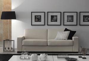 Milano Bedding - duke - Sofa Bed