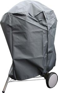 PROLOISIRS - housse de protection pour barbecue rond - Bbq Cover
