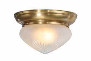 PATINAS - tribu ceiling fitting 25/2 - Ceiling Lamp