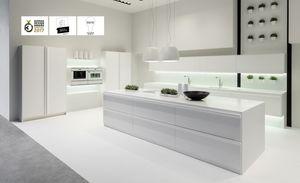 Rational -  - Modern Kitchen