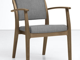 PIAVAL - mamy.._ - Chair