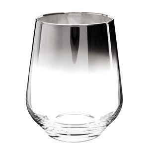 MAISONS DU MONDE -  - Glass